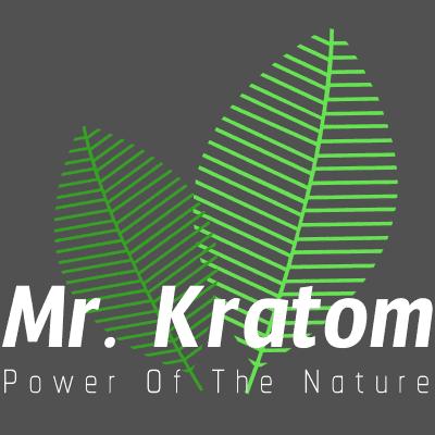 Buy Kratom at the Kratom Onlineshop