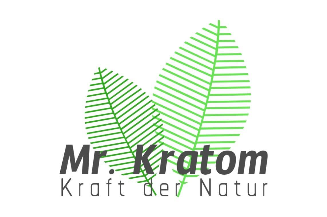 Der beste Kratom Onlineshop in Deutschland
