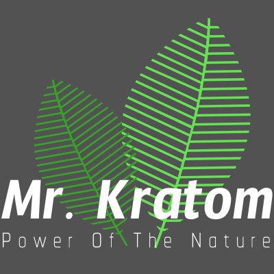 Buy Kratom at the Kratom Onlineshop