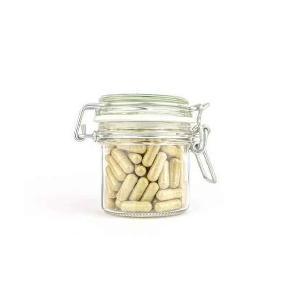 Brokkoli Vitamin B12