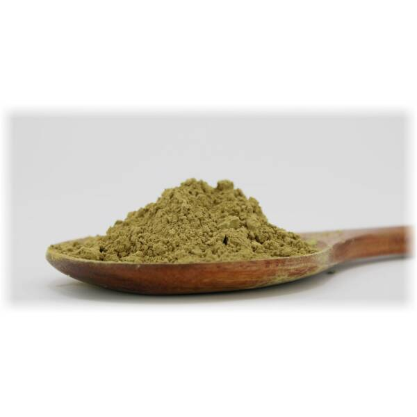 Borneo Red Kratom 25g