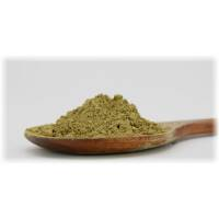 Borneo Red Kratom 100g