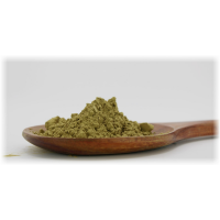 Borneo Maeng Da (Red Horned) Kratom 25g