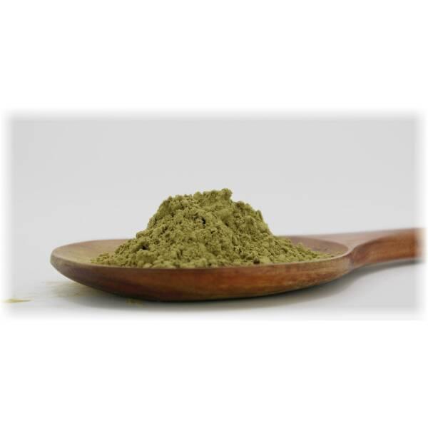 Green Malay Kratom 1000g