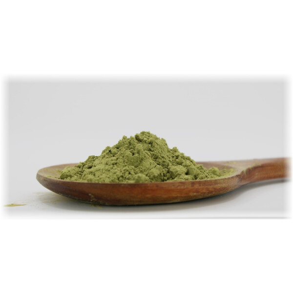 Borneo Super Green Kratom 1000g