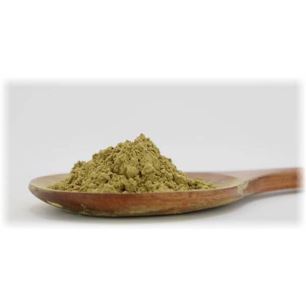Borneo Red Enhanced Kratom 1000g