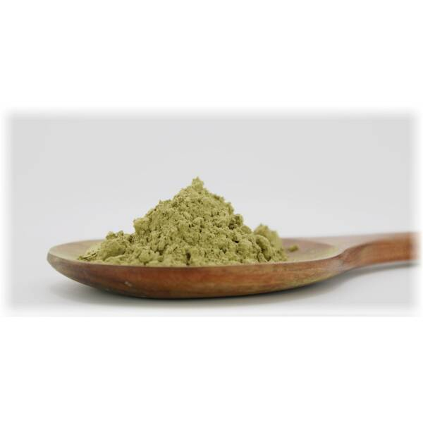 Differents between red green white kratom