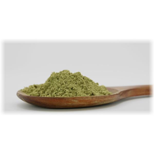 Mr. Kratoms Grite Pimps 500g