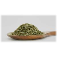 bestes crushed kratom