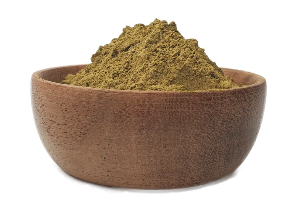 Buy Kratom at the Onlineshop